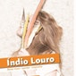 Índio Louro