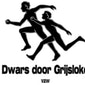 Loopevenement DWARS door GRIJSLOKE