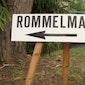 10de Rommelmarkt Melody Makers