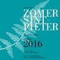 ZOMER VAN SINT-PIETER: Deborah Cachet (sopraan), Pauline Claes (mezzosopraan), Kevin Skelton (tenor), Nicolas Achten (bariton), SCHERZI MUSICALI (week 9)