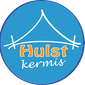 d'Hulstcrack - algemene kennisquiz