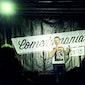 Comedykaffee - Open Mic - UITVERKOCHT
