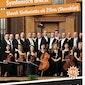 Symfonisch orkest 'Slovak Sinfonietta uit Zilina'