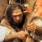 Lezing Neanderthalersite