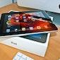 iPad voor gevorderden (CCL)
