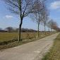 Cyclus 'Wandelen met de dorpsgids' - Grenzeloze Hoek
