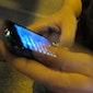 Stroomstoot: Leven in een digitaal tijdperk