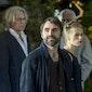 Toneelgroep Maastricht - Othello
