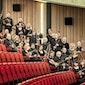 Le Concert D'anvers