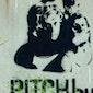 Pitchbull