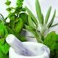 Zelf groene cosmetica maken