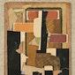 Avant-garde: kunstlezing