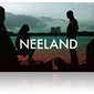 Nic Balthazar & Soufiane Chilah: Neeland