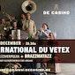 Orchestre National de Vetex + Brazzmatazz