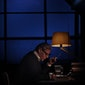 Theater > Nachtschrijver - Troubleyn/Jan Fabre en De Bezige Bij
