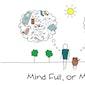 CURSUS - Mindfulness