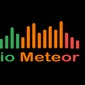 Summerfest radio Meteor Aalter