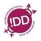 Zomer van IDD - IJsjes