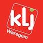 Startdag KLJ Waregem