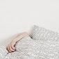 Slaapproblemen onder de loep