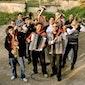 Muziek in de Wijk - MAHALA RAI BANDA