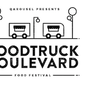 FoodTruck Boulevard Damme (Vivenkapelle) - AFGELAST