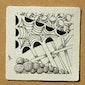 Zentangle Basisworkshop (door CZT)