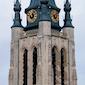 Torenmuziek 2016: bezoek Sint-Maartenstoren