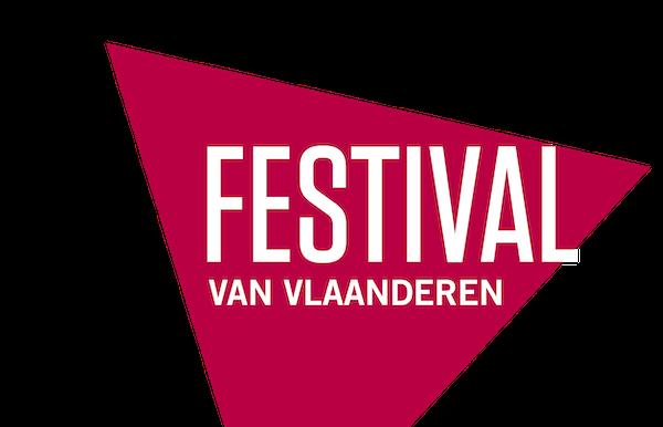 Festival van Vlaanderen Herzele