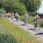 Fietsdagtocht naar Ruiselede