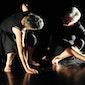 Vorming: Proeven van hedendaagse dans (50+) – kennismakingssessie