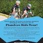 Flanders Kids Tour - West-Vlaanderens Mooiste