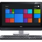 Werken met Windows 10 - Volzet