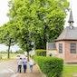 De wonderen van Aldeneik: Excursie met MaasVerkenner