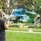 ParkLife 2016: Regels van de Kunst