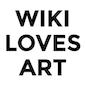 Workshop Wikipedia: Wiki Loves Art