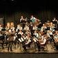 Koninklijke Harmonie Moorslede