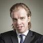 Lacht Comedy Festival: Jan Jaap Van der Wal