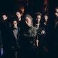 Picknick met Evil Empire Orchestra - Zomer in Retie