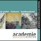 Infodag Academie Heusden-Zolder