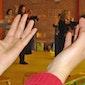 Chi Neng Qigong - eendaagse voor beginners
