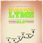 Walk for Lyme