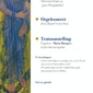 Orgelconcert -  Kerstliederen -  Tentoonstelling
