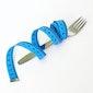 Vorming: Op dieet? Over de (on)zin van diëten