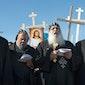 Het christendom aan de Nijl