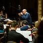 Vlaams Radio Koor/solisten Brussels Philharmonic/herve Niquet