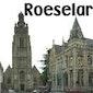 Stadsbezoek Roeselare