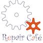 Repair Café Schelde-Leie