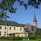 OMD Kruishoutem - Rondom de toren