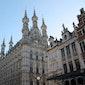 Leuven Highlights